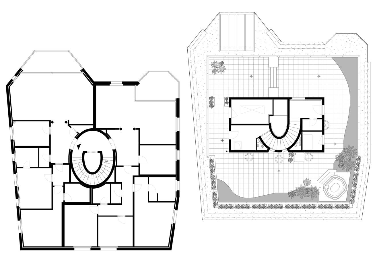 Residenza San Lorenzo
