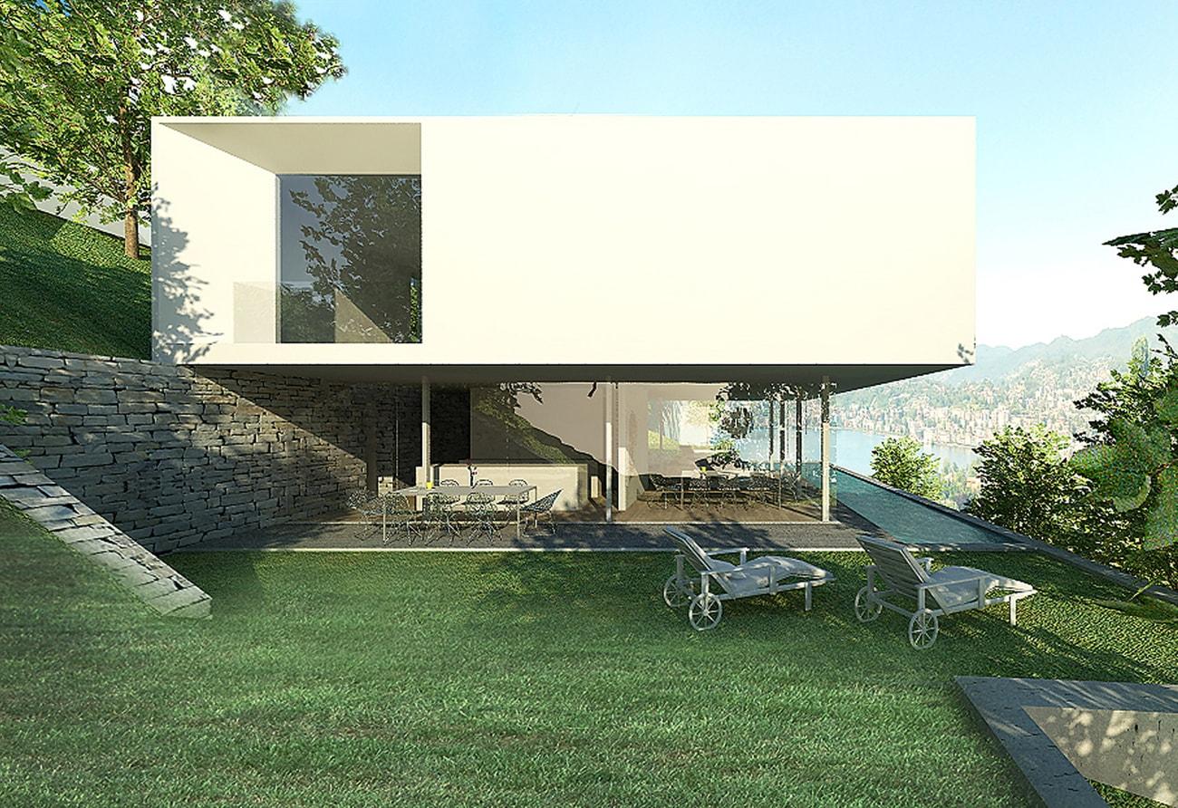 Residenza Bellavista