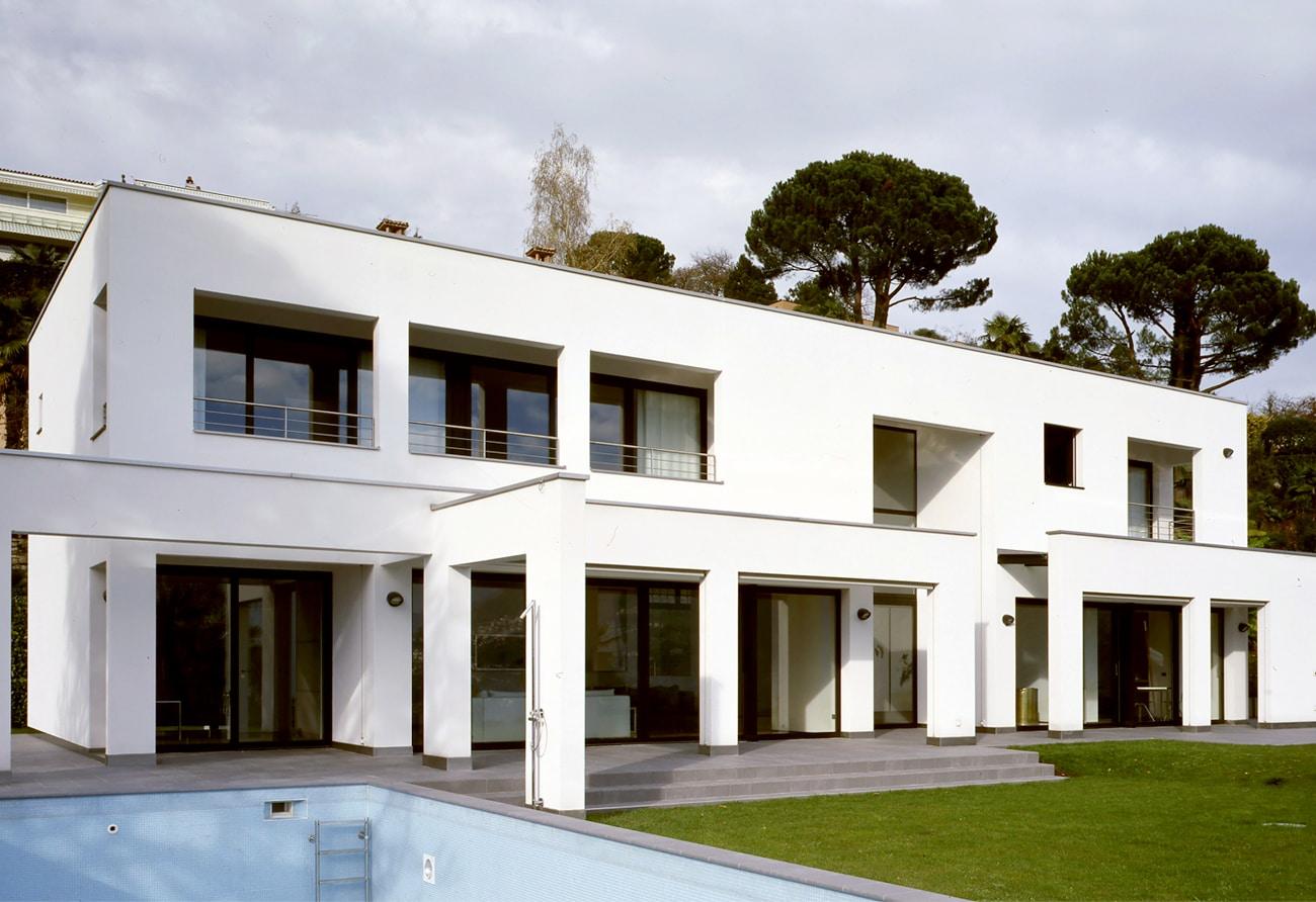 Villa Berri